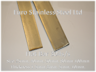 Flat Bar Size 20mm, 25mm, 40mm, 50mm, 80mm, 100mm, Thickness 1.5mm, 3mm, 5mm, 6mm, 10mm, 12mm,